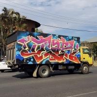 Teazer_Byron-bay-graffiti-spraydaily_hmni_05