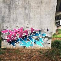 Teazer_Byron-bay-graffiti-spraydaily_hmni_06