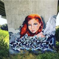 Teazer_Byron-bay-graffiti-spraydaily_hmni_07