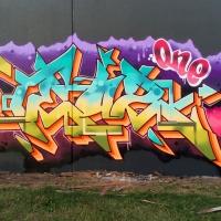 Teazer_Byron-bay-graffiti-spraydaily_hmni_08