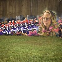 Teazer_Byron-bay-graffiti-spraydaily_hmni_10
