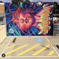 Teazer_Byron-bay-graffiti-spraydaily_hmni_11