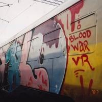 trama_hmni_spraydaily_03