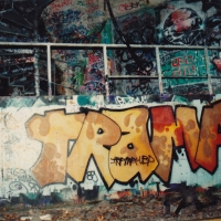 trama_hmni_spraydaily_10