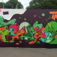 Truba_TAD_HMNI_Moscow_Russia_Graffiti_Spraydaily_03