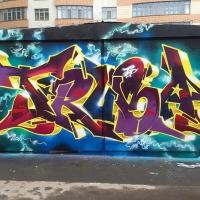 Truba_TAD_HMNI_Moscow_Russia_Graffiti_Spraydaily_04