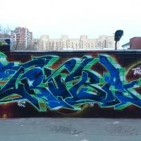 Truba_TAD_HMNI_Moscow_Russia_Graffiti_Spraydaily_05