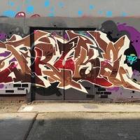 Truba_TAD_HMNI_Moscow_Russia_Graffiti_Spraydaily_07