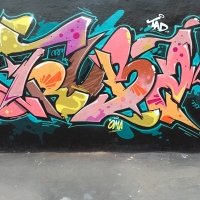 Truba_TAD_HMNI_Moscow_Russia_Graffiti_Spraydaily_08