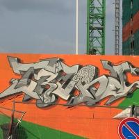 Truba_TAD_HMNI_Moscow_Russia_Graffiti_Spraydaily_15