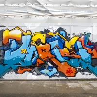 Twesh_HA_3A_UPS_HMNI_Graffiti_Spraydaily_01