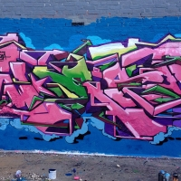 Twesh_HA_3A_UPS_HMNI_Graffiti_Spraydaily_02