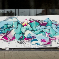 Twesh_HA_3A_UPS_HMNI_Graffiti_Spraydaily_03