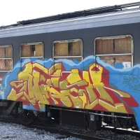 Twesh_HA_3A_UPS_HMNI_Graffiti_Spraydaily_07