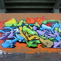 Twesh_HA_3A_UPS_HMNI_Graffiti_Spraydaily_10