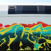 Twesh_HA_3A_UPS_HMNI_Graffiti_Spraydaily_14