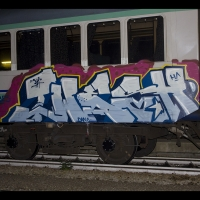 Twesh_HA_3A_UPS_HMNI_Graffiti_Spraydaily_15