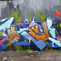 Twesh_HA_3A_UPS_HMNI_Graffiti_Spraydaily_17