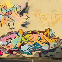 Twesh_HA_3A_UPS_HMNI_Graffiti_Spraydaily_18