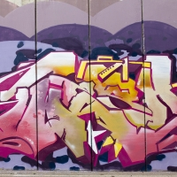 Twesh_HA_3A_UPS_HMNI_Graffiti_Spraydaily_19