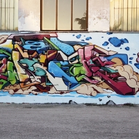 Twesh_HA_3A_UPS_HMNI_Graffiti_Spraydaily_20