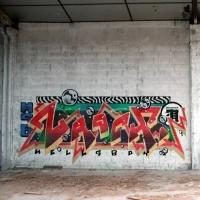 Urocki_HSB_France_Graffiti_Spraydaily_04