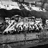 Urocki_HSB_France_Graffiti_Spraydaily_07