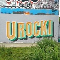 Urocki_HSB_France_Graffiti_Spraydaily_08