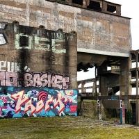 Urocki_HSB_France_Graffiti_Spraydaily_10