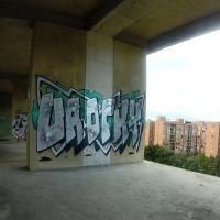 Urocki_HSB_France_Graffiti_Spraydaily_13