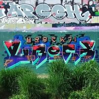 Urocki_HSB_France_Graffiti_Spraydaily_15