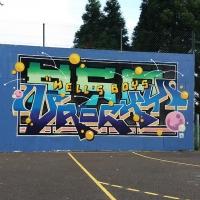Urocki_HSB_France_Graffiti_Spraydaily_17