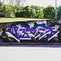 Urocki_HSB_France_Graffiti_Spraydaily_18
