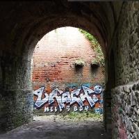 Urocki_HSB_France_Graffiti_Spraydaily_22