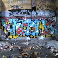 hmni_vatos_graffiti_spraydaily_5