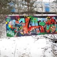 hmni_vatos_graffiti_spraydaily_7