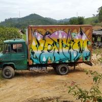 Vejam_CI_HMNI_SPraydaily_Florianopolis_Brasil_Graffiti_01