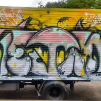 Vejam_CI_HMNI_SPraydaily_Florianopolis_Brasil_Graffiti_03