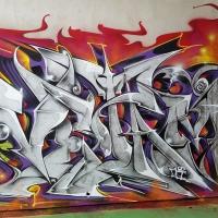 Vejam_CI_HMNI_SPraydaily_Florianopolis_Brasil_Graffiti_06