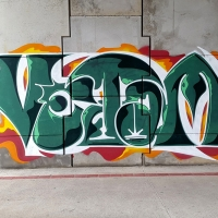 Vejam_CI_HMNI_SPraydaily_Florianopolis_Brasil_Graffiti_08