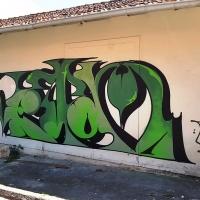 Vejam_CI_HMNI_SPraydaily_Florianopolis_Brasil_Graffiti_10