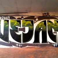 Vejam_CI_HMNI_SPraydaily_Florianopolis_Brasil_Graffiti_11