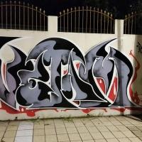 Vejam_CI_HMNI_SPraydaily_Florianopolis_Brasil_Graffiti_14