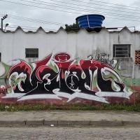 Vejam_CI_HMNI_SPraydaily_Florianopolis_Brasil_Graffiti_15