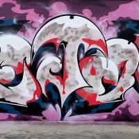 Vejam_CI_HMNI_SPraydaily_Florianopolis_Brasil_Graffiti_17