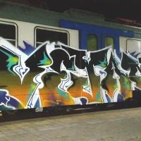 Vejam_CI_HMNI_SPraydaily_Florianopolis_Brasil_Graffiti_18