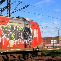 Vejam_CI_HMNI_SPraydaily_Florianopolis_Brasil_Graffiti_20