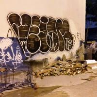 Vejam_CI_HMNI_SPraydaily_Florianopolis_Brasil_Graffiti_23
