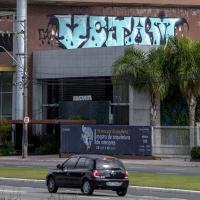 Vejam_CI_HMNI_SPraydaily_Florianopolis_Brasil_Graffiti_27