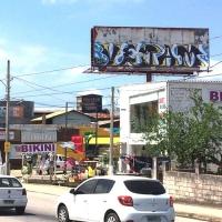 Vejam_CI_HMNI_SPraydaily_Florianopolis_Brasil_Graffiti_28
